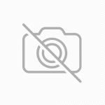 Mandarino Παιδική μπλούζα (21501418)